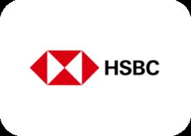 logo of 滙豐