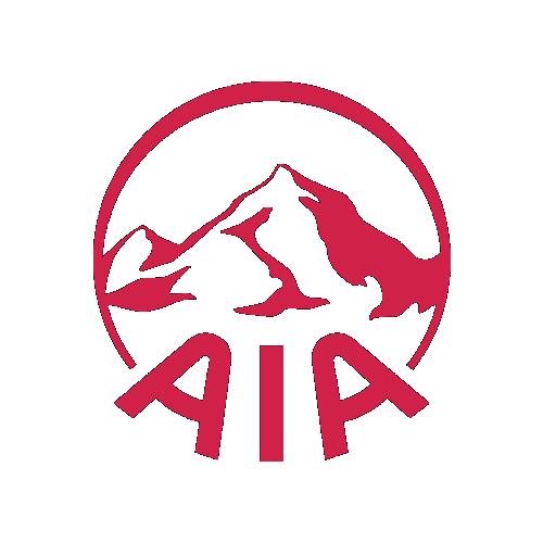 logo of 友邦