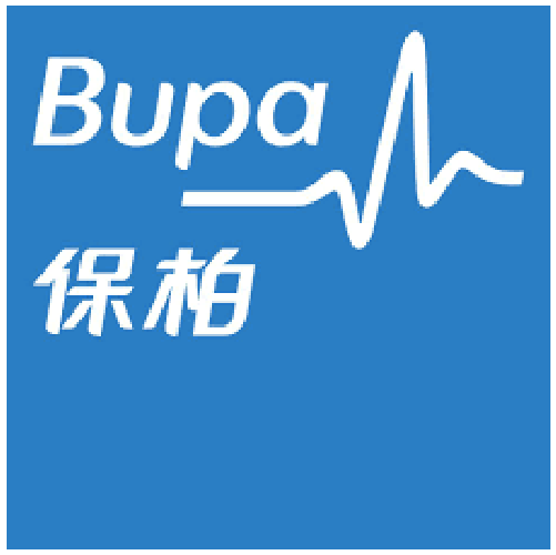logo of 保柏