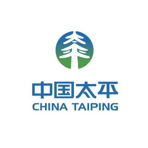 logo of 中國太平