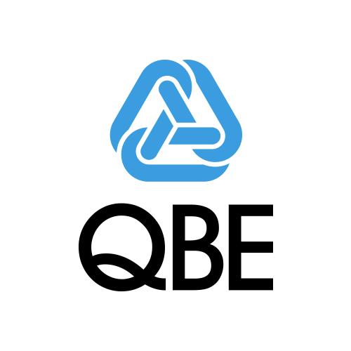 logo of 昆士蘭保險