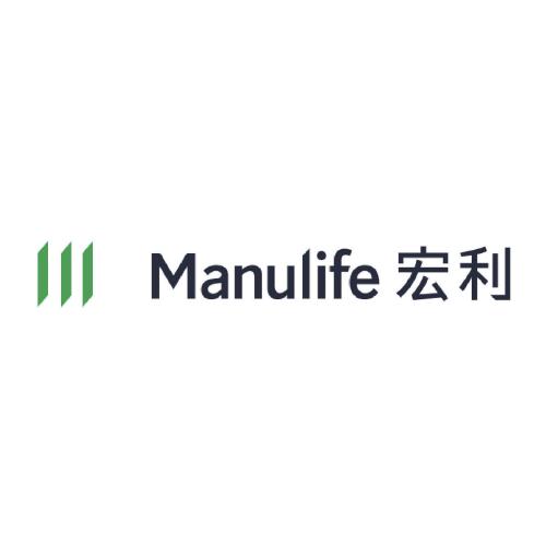 logo of 宏利