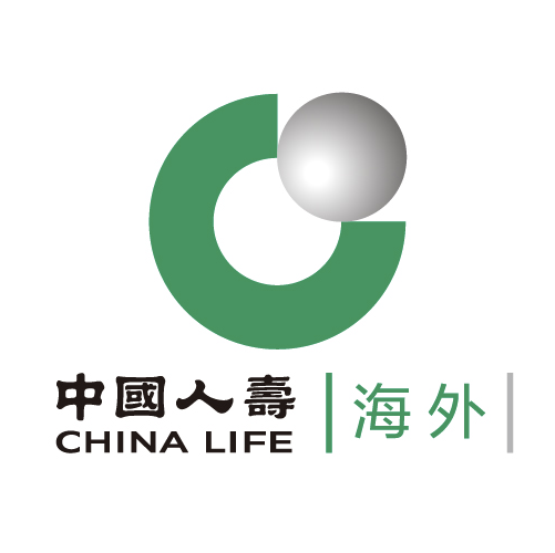 logo of 中國人壽