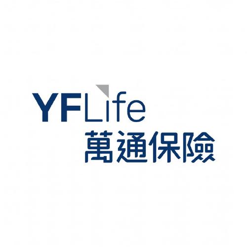 logo of 萬通保險
