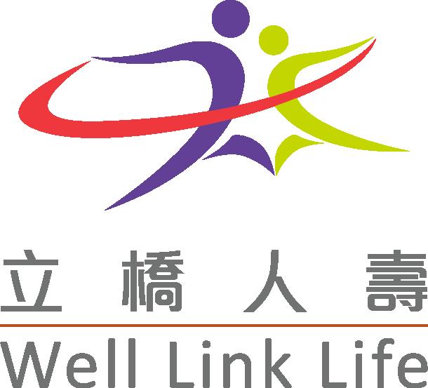 logo of 立橋人壽