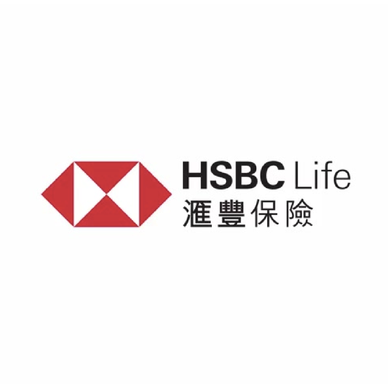 logo of 滙豐保險