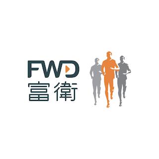logo of 富衛