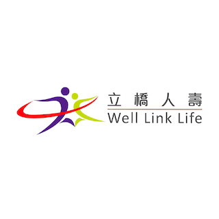 logo of Well Link Life