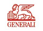 logo of 忠意保險